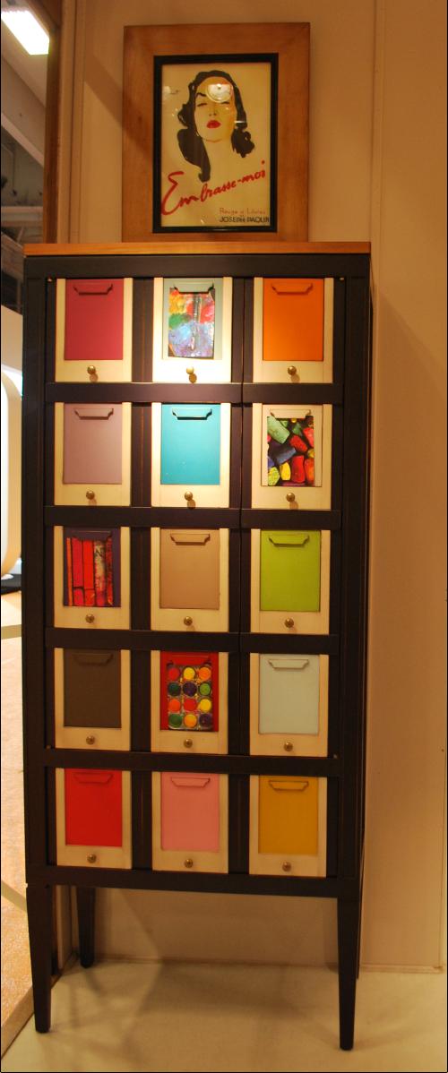 what 39 s new labar re navarre 39 s furniture. Black Bedroom Furniture Sets. Home Design Ideas