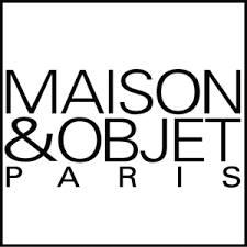 We will soon be at the Maison & Objet Fair