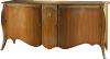 Sideboard 2 doors