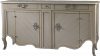 Sideboard 2 doors 3 drawers