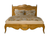 Bed Maintenon