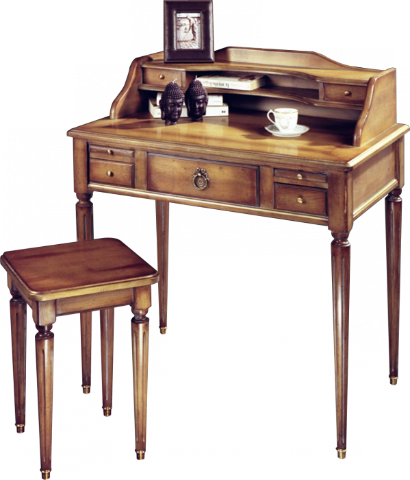 bonheur du jour desks labar re navarre 39 s furniture. Black Bedroom Furniture Sets. Home Design Ideas