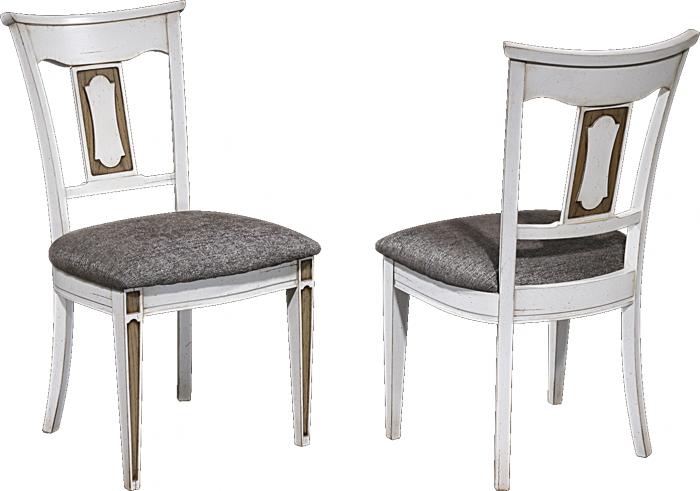 Chaise chaises labar re les meubles de navarre for Chaises jeanne
