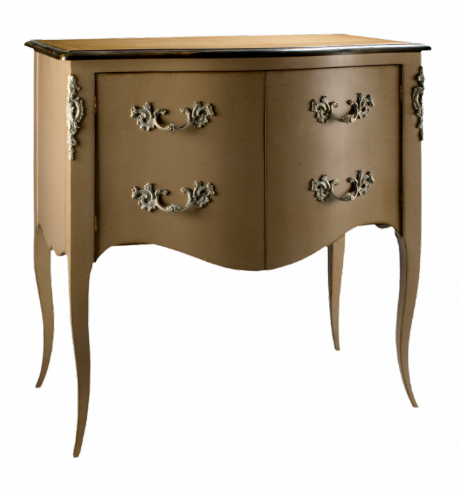 commode portes commodes labar re les meubles de navarre. Black Bedroom Furniture Sets. Home Design Ideas