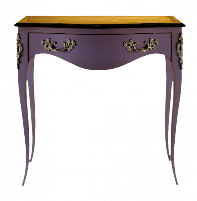 Console Table 1 drawer