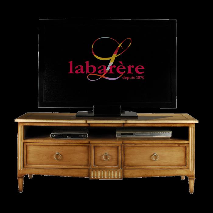 3 suisses meuble tv conceptions architecturales for Vente de meubles en suisse
